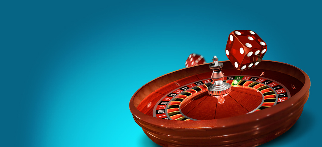 Rollex english casino register
