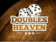 Doubles Heaven