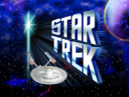 Star Trek: Trouble with Tribbles